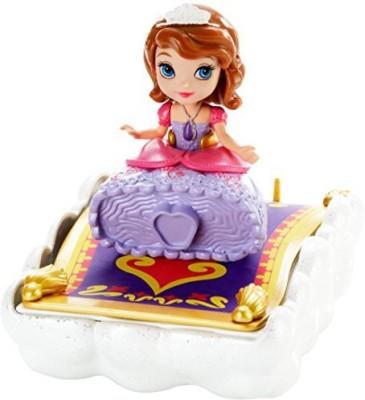 https://rukminim1.flixcart.com/image/400/400/doll-doll-house/q/2/b/mattel-sofia-the-first-3-inch-doll-and-magic-carpet-original-imaez7vggzv3dfmz.jpeg?q=90