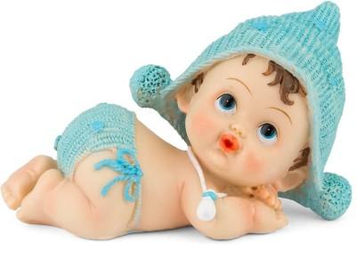 https://rukminim1.flixcart.com/image/400/400/doll-doll-house/z/r/h/babies-bloom-resin-baby-doll-b-original-imaeh84jpgrkkyuw.jpeg?q=90