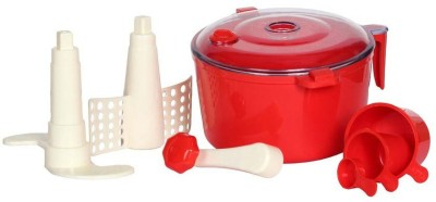 Capital Plastic Detachable Dough Maker at flipkart