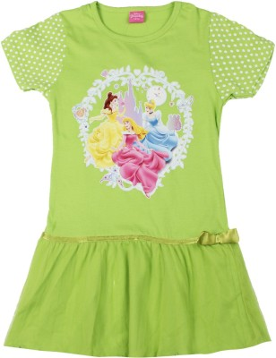 Minimum 50% Off Kids' Clothing Disney & more