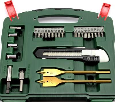 X50Ti-Drill-Bit-Set