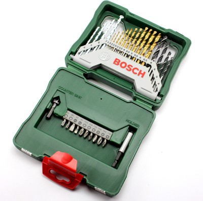 X30Ti-Drill-Bit-and-Driver-Bit-Set