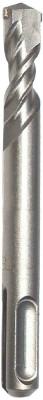 SDSP12110-SDS-Plus-Hammer-Drill-Bit-(12-x-110)