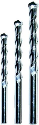 Black-&-Decker-BDA1000-Auger-Drill-Bits-Set-(3-Pc)