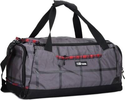 dea319059c Istorm Delta Travel Duffel Bag Green Best Price in India