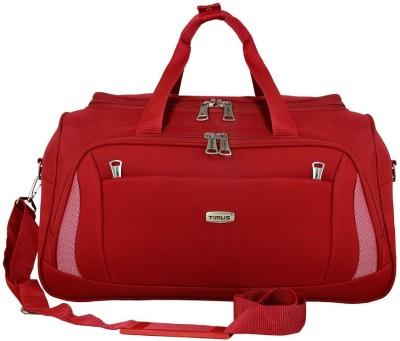 Puma Ferrari LS Weekender Travel Duffel Bag Red Best Price in India ... 3794655706fbc