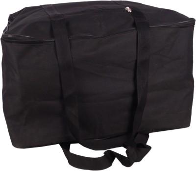 Hanu Enterprises 39 inch/100 cm Specious and Useful Bag Duffel Without Wheels Hanu Enterprises Duffel Bags