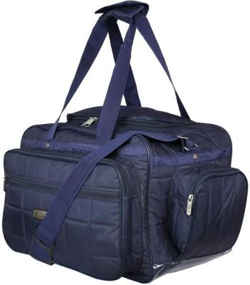 SuiDhaga Innova Travelling Bag  Dimension: 48*37*33 CM  Duffel Without Wheels SuiDhaga Duffel Bags