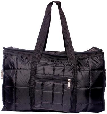 04bdc39371 49% OFF on Arihant 15 inch 38 cm Bag 17