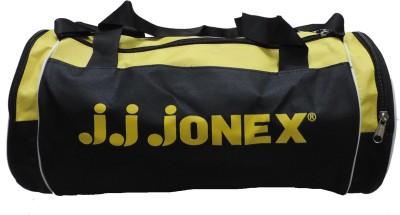 JJ Jonex Gear Multicolor, Frame Bag JJ Jonex Gym Bag
