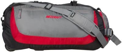 8-903338-052494-wildcraft-travel-duffel-bag -rover-original-imaecf85bpmfptnr.jpeg q 90 c6c541a5bfd