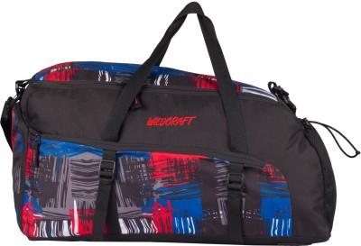 Wildcraft Phoenix Mix 20 inch/50 cm Travel Duffel Bag
