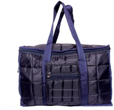 3e271df24d ac4-arihant-travel-duffel-bag-bag-17-original-imaeanj6vz7dxqsf.jpeg q 90