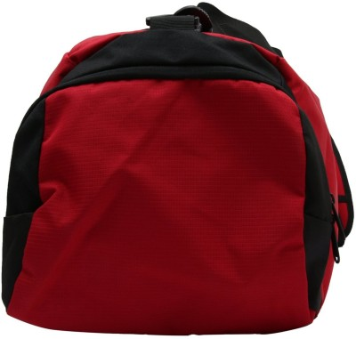 Wildcraft 8903338021858 22 inch/58 cm Travel Duffel Bag(Red)