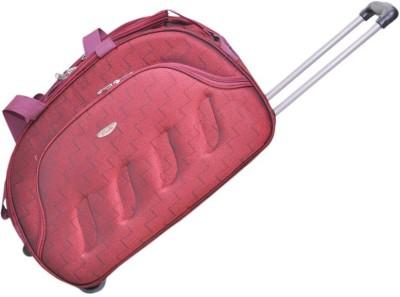 https://rukminim1.flixcart.com/image/400/400/duffel-bag/z/2/y/royal-step-maroon-pride-star-duffel-strolley-bag-curve-original-imaecy7ex4gudgkb.jpeg?q=90