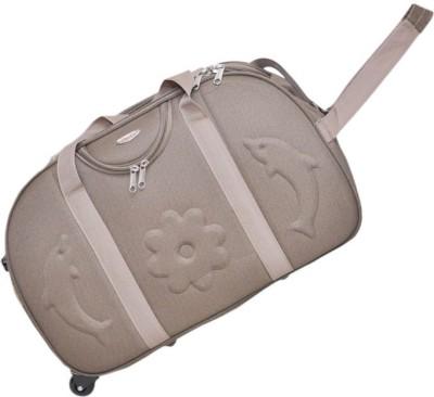 https://rukminim1.flixcart.com/image/400/400/duffel-bag/z/k/n/air-brown-f035a-pride-star-duffel-strolley-bag-air-original-imaecycd7rnhnjah.jpeg?q=90