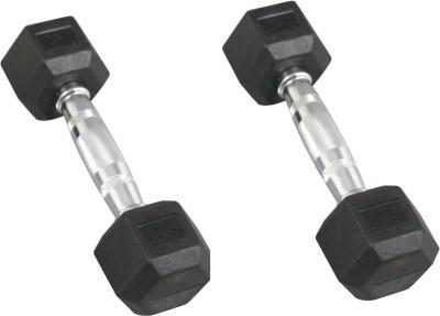 https://rukminim1.flixcart.com/image/400/400/dumbbell/h/z/d/ab6047-2-2-fit-next-taiwan-hexagon-rubber-original-imadx2rpgtwdejsv.jpeg?q=90