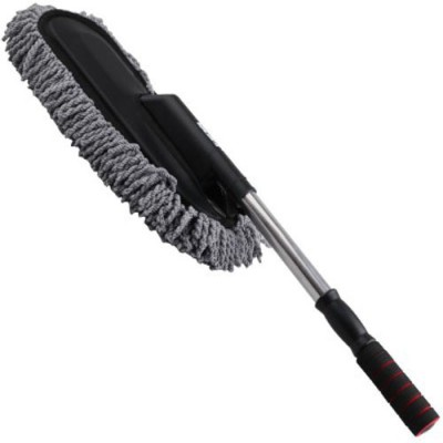 Sky Marketings Wet and Dry Duster