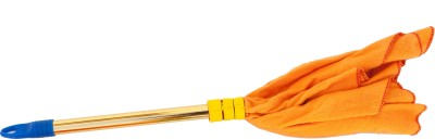 Vimal Vimal Duster Dust mop(Multicolor 0.304 m)  available at flipkart for Rs.170