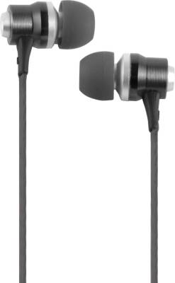 CLiPtec-BME878-In-Ear-Headset