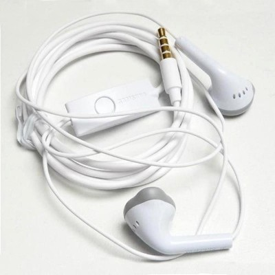 Un Branded EHS61ASFWE Earphone Cable Organizer