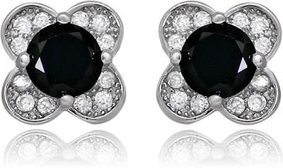 https://rukminim1.flixcart.com/image/400/400/earring/5/y/h/er00765-shiyara-jewells-original-imaephwy32ptbexg.jpeg?q=90