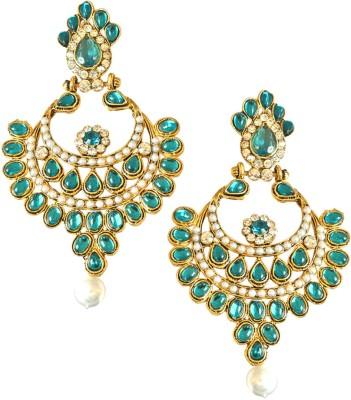 https://rukminim1.flixcart.com/image/400/400/earring/8/3/c/pse25-surat-diamond-dangle-earring-original-imae3ftt3hgxgtyz.jpeg?q=90