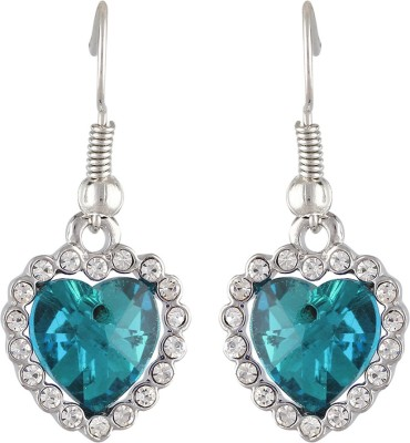 https://rukminim1.flixcart.com/image/400/400/earring/8/4/c/aof615e24bl-aaishwarya-dangle-earring-original-imaeapjuhnnzgurs.jpeg?q=90