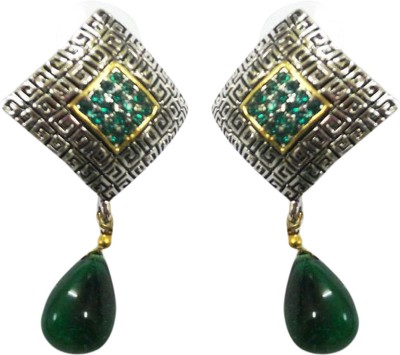 https://rukminim1.flixcart.com/image/400/400/earring/8/s/k/apjer036-amarsonns-jewels-drop-earring-original-imaefj56th4nu9dy.jpeg?q=90
