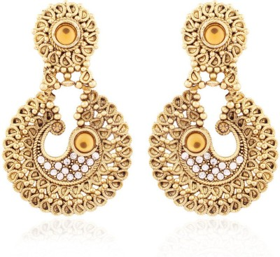 https://rukminim1.flixcart.com/image/400/400/earring/9/g/z/ed23lw-i-jewels-original-imaep9rr8shqgtdz.jpeg?q=90
