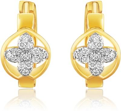 https://rukminim1.flixcart.com/image/400/400/earring/a/3/r/er1109349g-mahi-huggie-earring-original-imae6pzpgk4d7pzb.jpeg?q=90