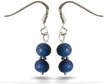 https://rukminim1.flixcart.com/image/400/400/earring/a/j/p/niwssgter0013-niw-gemstones-treasures-dangle-earring-original-imadw6uevqd99cgs.jpeg?q=90