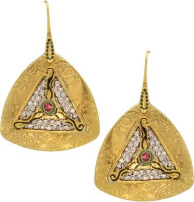 https://rukminim1.flixcart.com/image/400/400/earring/a/t/d/vd6673-vendee-fashion-dangle-earring-original-imadrffq89pe7nb7.jpeg?q=90