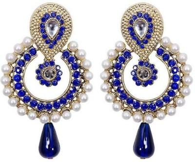 https://rukminim1.flixcart.com/image/400/400/earring/a/y/r/ear68-jewels-gehna-original-imaejznb33gxyhgq.jpeg?q=90