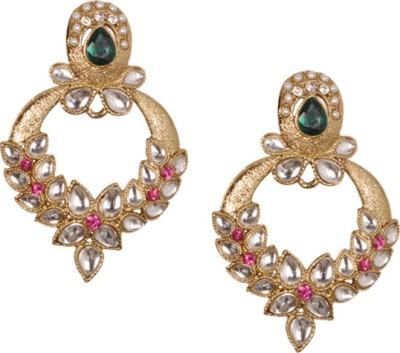 https://rukminim1.flixcart.com/image/400/400/earring/a/z/y/ee60084-young-forever-chandbali-earring-original-imae94jfa2ah9ket.jpeg?q=90
