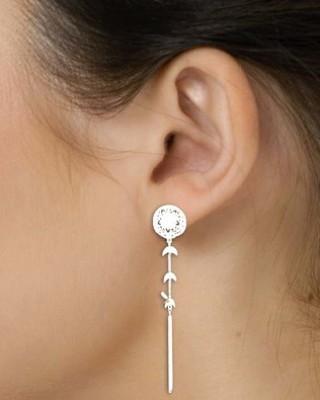 https://rukminim1.flixcart.com/image/400/400/earring/b/j/p/8907275415275-voylla-drop-earring-original-imaedcyp7sgpkbh4.jpeg?q=90