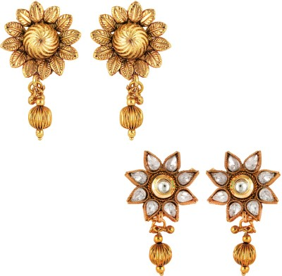 https://rukminim1.flixcart.com/image/400/400/earring/b/z/g/co1000008-om-jewells-original-imaejbf4txzkce3v.jpeg?q=90