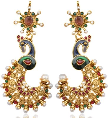 https://rukminim1.flixcart.com/image/400/400/earring/c/s/9/abswe0ee0025-2-adiva-dangle-earring-original-imae3cxczc9zms6j.jpeg?q=90