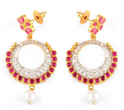 https://rukminim1.flixcart.com/image/400/400/earring/c/y/s/rb30560015-3-silver-prince-drop-earring-original-imae7yu3puey6bcz.jpeg?q=90