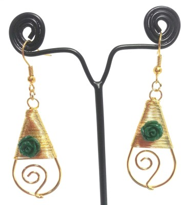 https://rukminim1.flixcart.com/image/400/400/earring/d/f/j/kjn087-kshitij-jewels-dangle-earring-original-imaeax7mdnk3yhua.jpeg?q=90