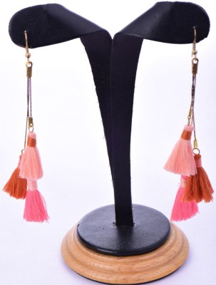 https://rukminim1.flixcart.com/image/400/400/earring/d/y/x/ck1404530-pearls-india-original-imaeqg2ugnt4ctuw.jpeg?q=90