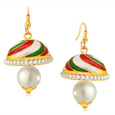 Fashion Jewellery (Minimum 50% Off)