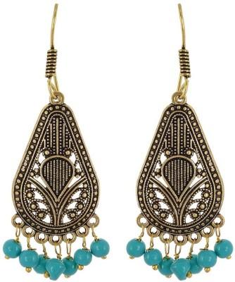 https://rukminim1.flixcart.com/image/400/400/earring/e/g/g/wje4065-waama-jewels-original-imaek4dpeukerjrg.jpeg?q=90