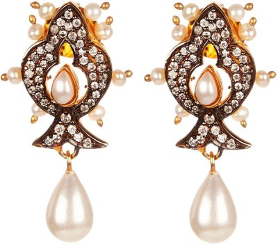 https://rukminim1.flixcart.com/image/400/400/earring/f/g/a/ijjai20054-voylla-drop-earring-original-imaduzhbyucmf7zg.jpeg?q=90