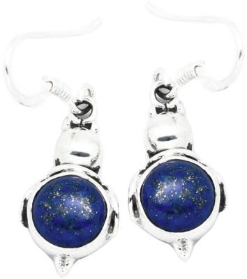 https://rukminim1.flixcart.com/image/400/400/earring/f/h/v/yje-834-yugshajewels-dangle-earring-original-imaefytvmdgrgzhz.jpeg?q=90