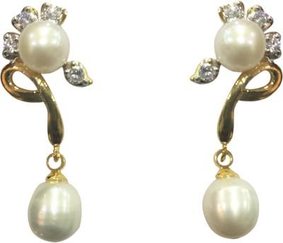https://rukminim1.flixcart.com/image/400/400/earring/f/k/y/fe082-sri-kapi-pearls-drop-earring-original-imae5kt9evnffwmt.jpeg?q=90