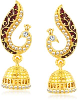 Fashion Jewellery (Under ₹599)