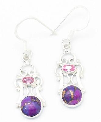 https://rukminim1.flixcart.com/image/400/400/earring/g/8/t/yje-858-yugshajewels-dangle-earring-original-imaefwhjqznemfk5.jpeg?q=90
