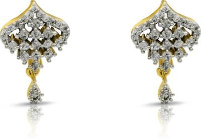 https://rukminim1.flixcart.com/image/400/400/earring/g/b/5/er11-darsh-jewel-hut-original-imaeq6b9uztgwuve.jpeg?q=90
