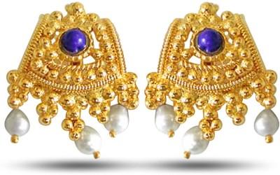 https://rukminim1.flixcart.com/image/400/400/earring/g/g/2/se51a-surat-diamond-drop-earring-original-imadumhr9ejtzynt.jpeg?q=90